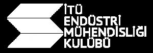 İTÜ EMK Logo